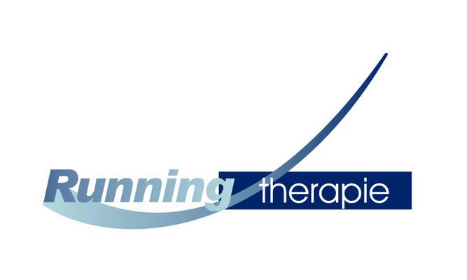 Gaby Stokman heeft haar opleiding tot runningtherapeut gevolgd bij runningtherapie nederland