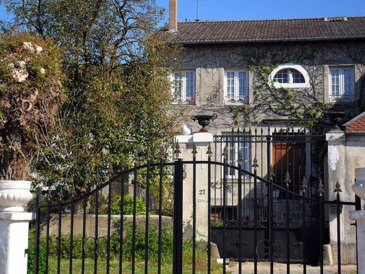 d'Heudicourt-sous-les Côtes