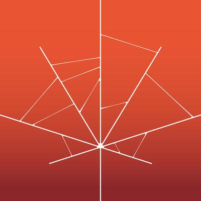 3rd Album「手招く未来の消去法」2019.10.27 Release