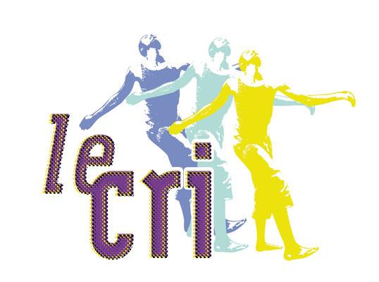 © Clara Chambon - Création visuel - Cie Ophélia Théâtre