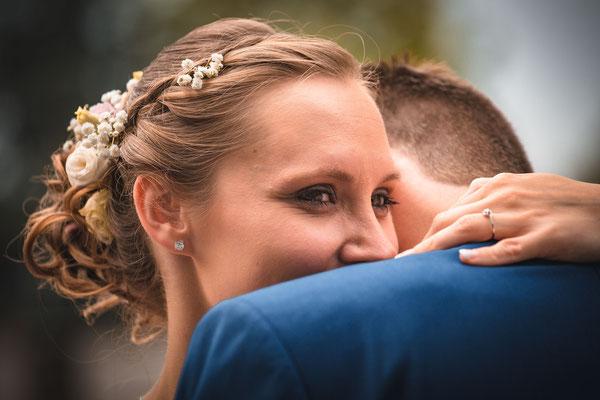 photographe mariage lifestyle lille