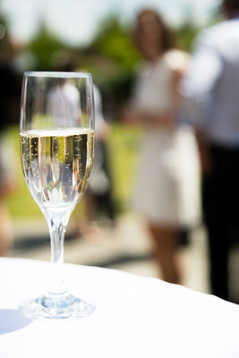 photographe-mariage-champagne-nord