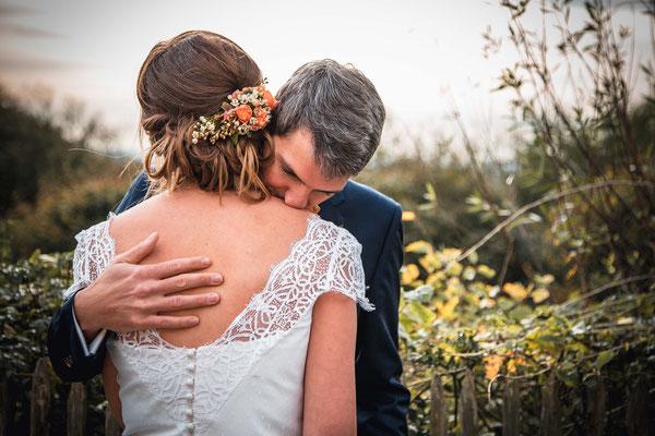 photographe mariage flandres