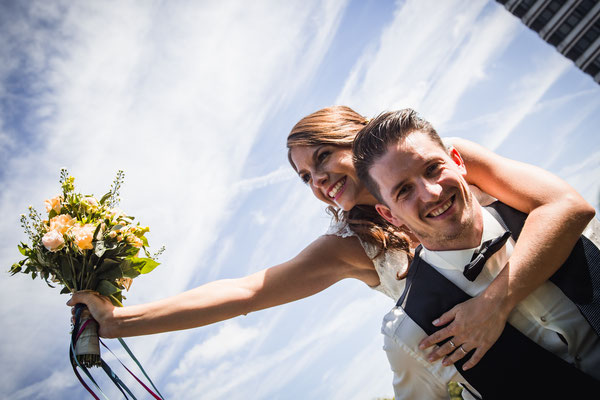 photographe mariage tourcoing
