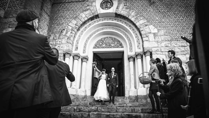 photo mariage saint-omer
