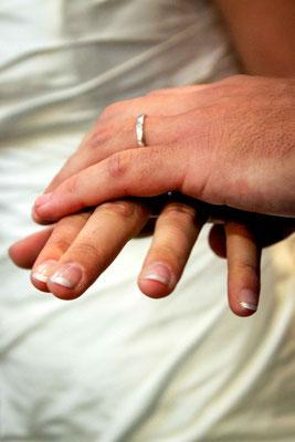 photographe-de-mariage-lille