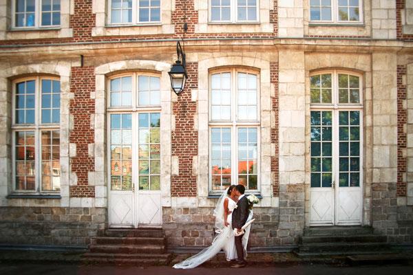 photographe mariage vieux lille
