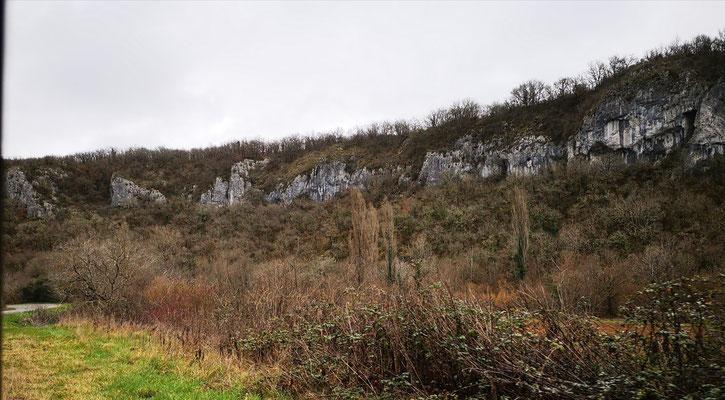 Valléedu Vers