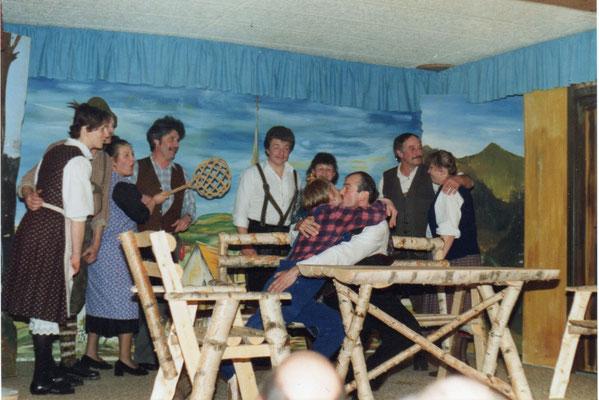 """1991 """"Krach am Wendlhof"""""""