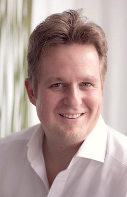 Zahnarzt Sebastian Manns