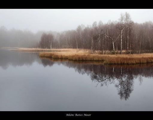 Rotes Moor (Rhön)
