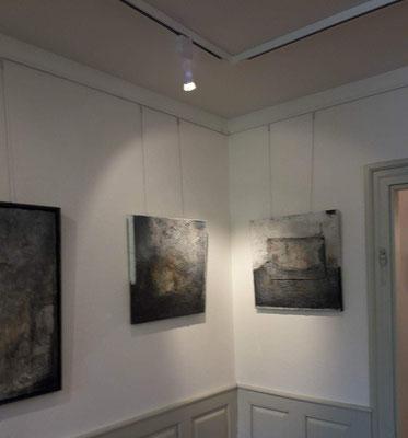 Ausstellung Kunstgilde Bad Bergzabern