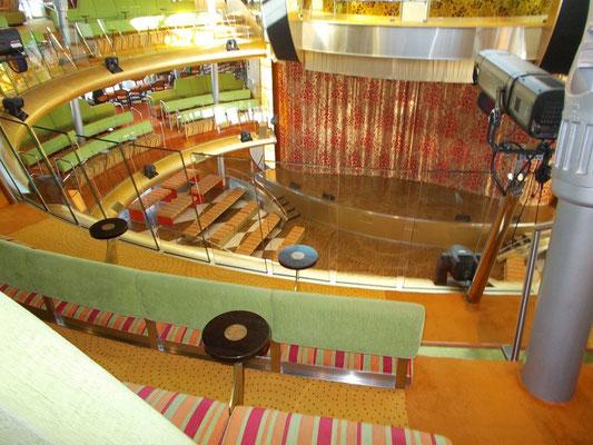 Theatrium