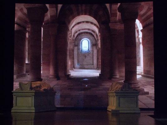 Romeo & Julia - Das Wiedersehen