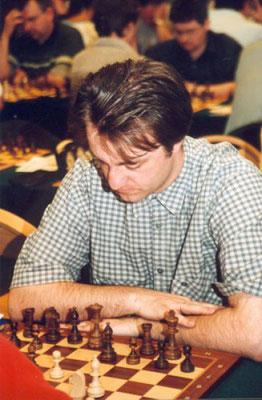 gm Mirosław Grabarczyk