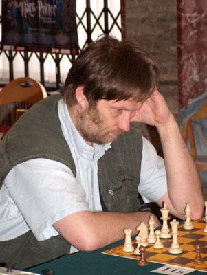 Piotr Żemantowski