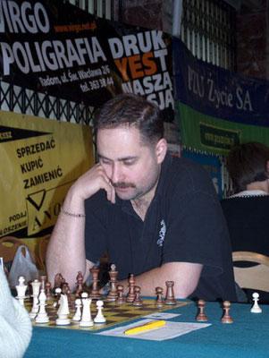 gm Jurij Zezulkin