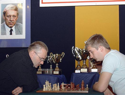 gm Grzegorz Gajewski
