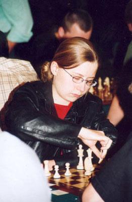 wgm Joanna Dworakowska