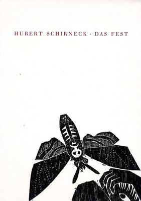 Hubert Schirneck - Das Endspiel