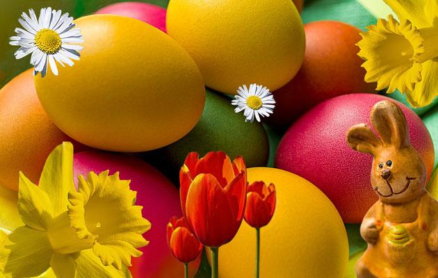 Ostern 2015  -April15-