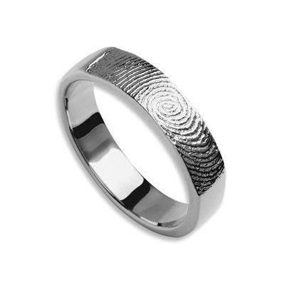 Ring © schoen-e-berg