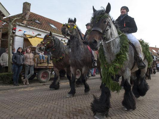 Straô in de Kop van Schouwen © TekstEnPlaat.nl, Jan-Kees de Meester