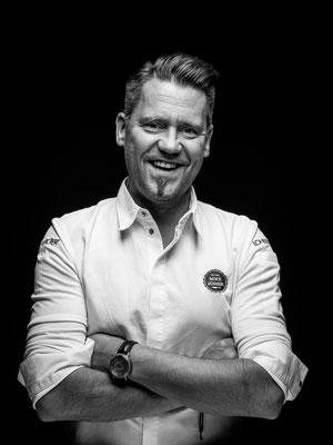 Mike Süsser (c) Magulski