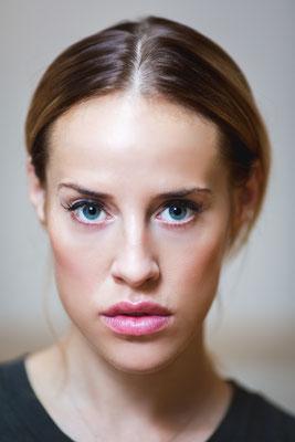 Sarah Kraatz (c) Sarah Kraatz