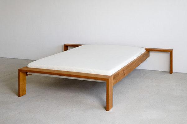 Simon Gneist, Holz in Form und Funktion