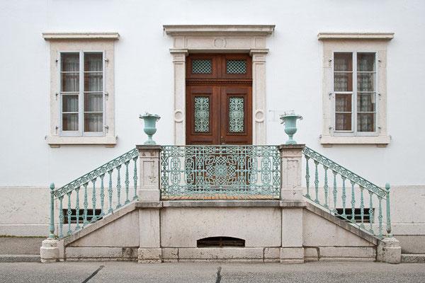 Rue Pierre-Jolissant 45, Saint-Imier