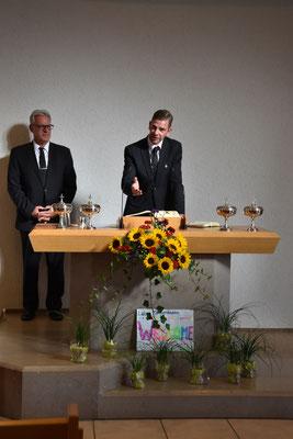 Bilde: Elias Stäuble | JUNA