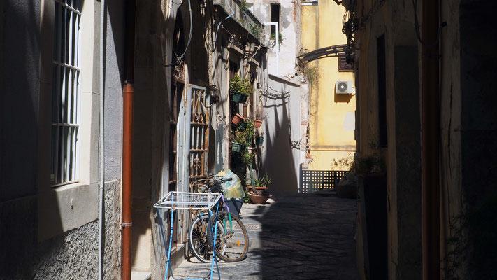 Rue de Syracuse