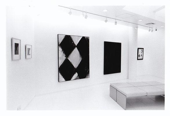 白矢アートスペース