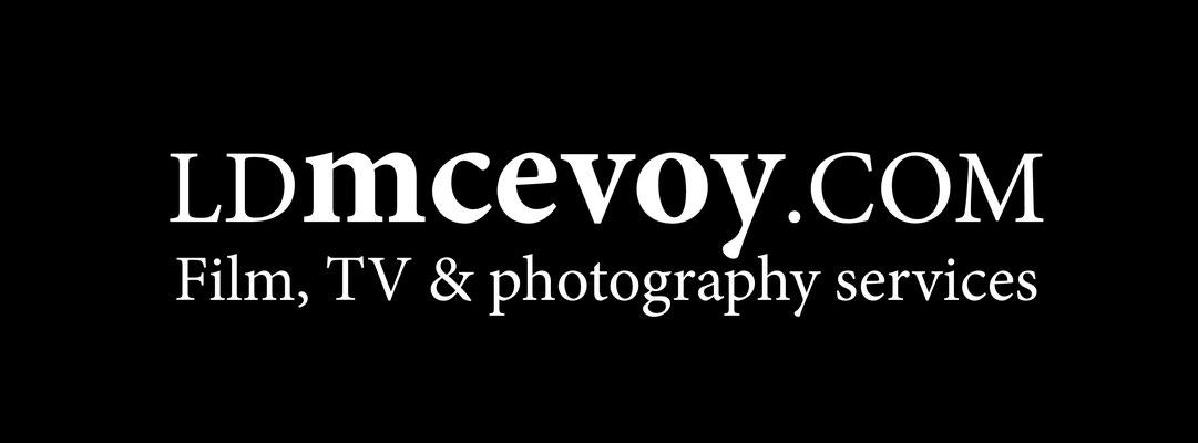 ldmcevoy.com