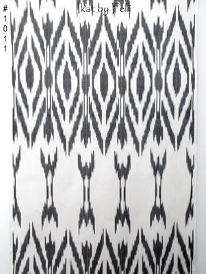 IKATbyFelli.com fabric stoff silk seide IKAT