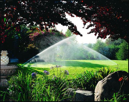 Bewässerungsanlage_Rasenbewässerung_Bewässerung_Garten
