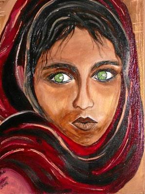 Madeleine Arte
