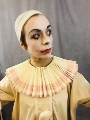 2021  Kostüm: Narciss & Goldfaden/Foto: Andreas Köhler