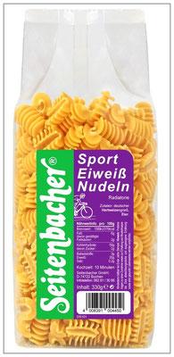 """Sport Eiweiß Nudeln"""