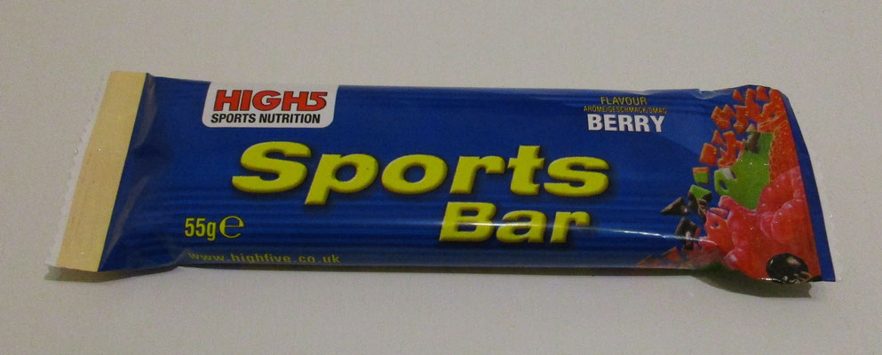 Sports Bar Beere