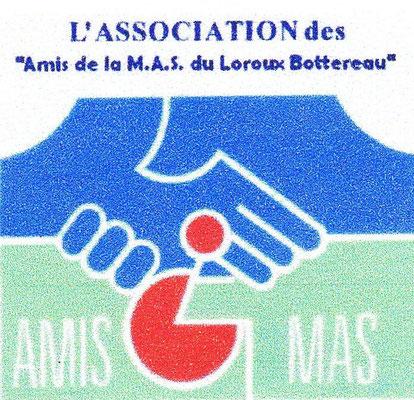 Association (1)