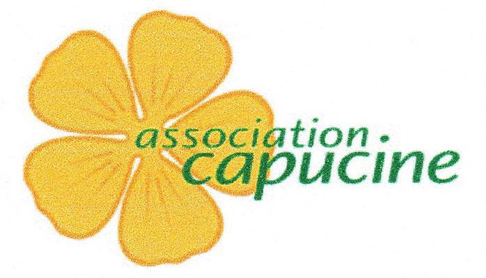 Association (3)