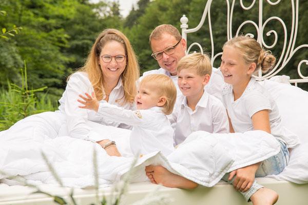 Familienfotos, Shooting, family, Fotos mit Familie, Familientreffen, Studio, Fotostudio, Lange, Suhl, Thüringen, Bayern