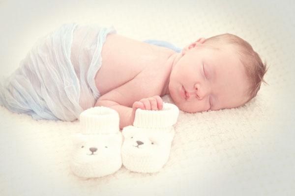 außergewöhnliche Newbornfotos, Neugeborene, Fotografie, Thüringen, Suhl, Zella-Mehlis