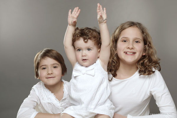 Familienfotos, Shooting, family, Kinderfotos, Fotos mit Familie, Familientreffen, Studio, Fotostudio, Lange, Suhl, Thüringen, Bayern