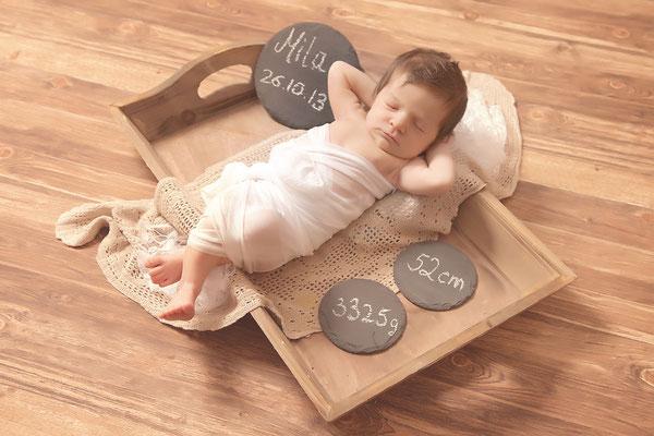 Grußkarten, Newborn, Baby, Neugeborene, Fotograf, Thüringen, Bayern