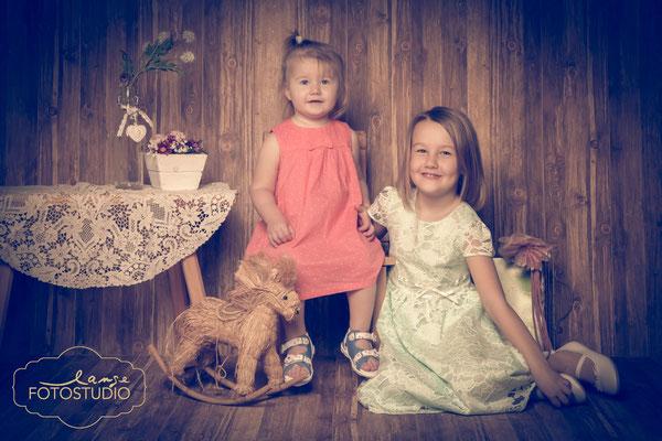 Geschwisterfotos, Geschwisterliebe, Kinderwelt, Kinderfotos