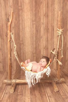 professionelle Newbornfotos, Babybilder, Neugeborene, Fotostudio Suhl, Coburg, Bayern