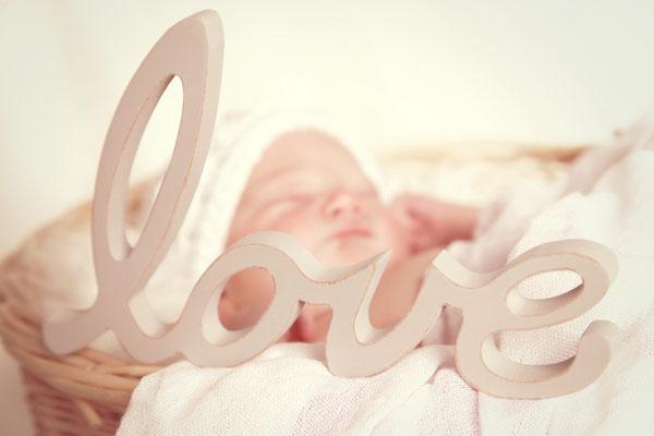 ungewöhnliche Babyfotos, Newbornfotografie, Fotograf, Fotostudio, Thüringen, Suhl, Zella-Mehlis